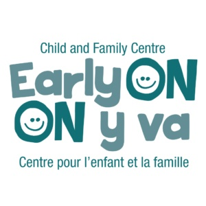 ON y va – Centre pour l'enfant et la famille – North Eastern Ontario Family and Children's Services